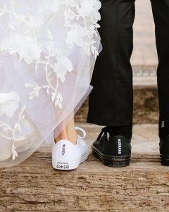 Szabad egy táncra - Esküvős tánctanfolyam indul