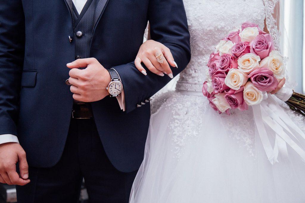 Esküvői táncoktatás, tánctanítás